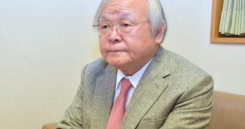 Yoshikazu Yasuhiko à la réalisation de Gundam: Cucuruz Doan's Island !