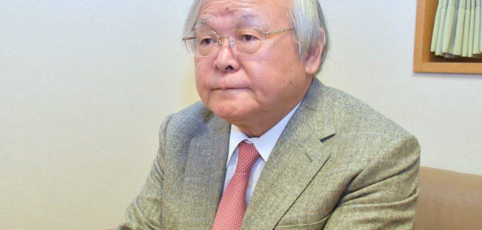 Yoshikazu Yasuhiko (Gundam) remporte le Prix Spécial de l'Académie Japonaise