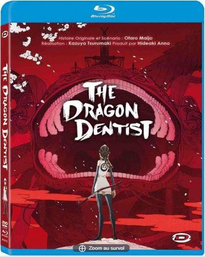 https://animeland fr/2018/07/20/trailer-du-film-dragon-ball-super-broly