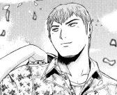GTO: Paradise Lost sera le dernier manga de la série