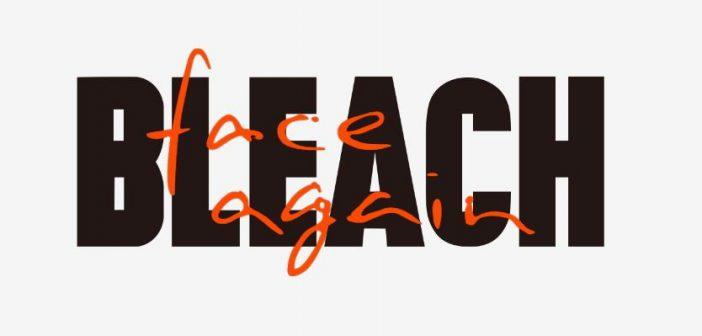 Tite Kubo signe un nouveau one-shot pour son manga Bleach