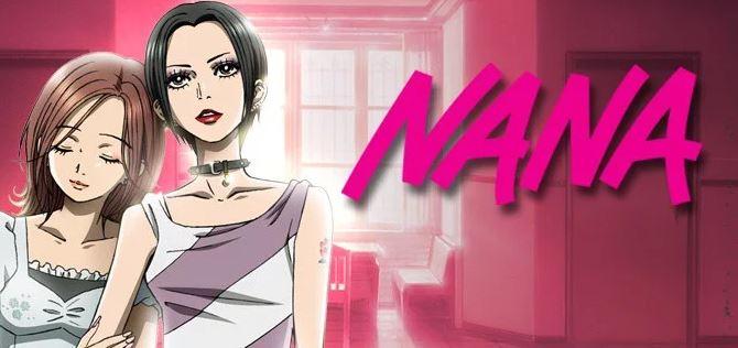 Photo du manga