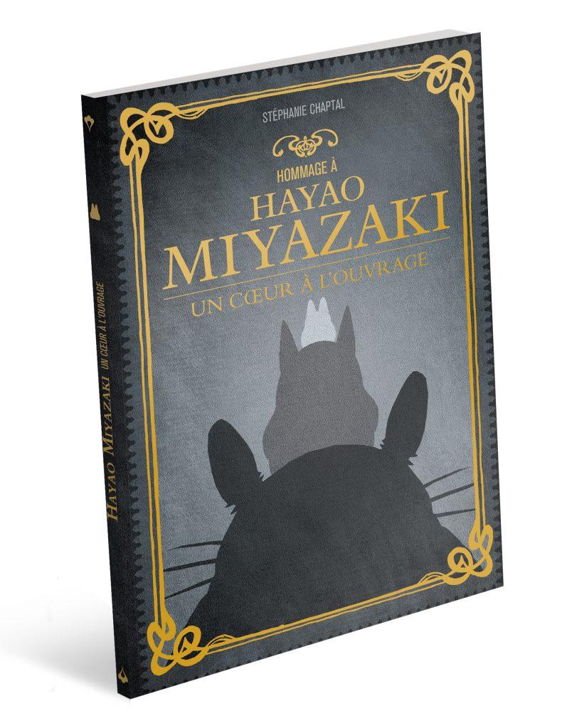 https://animeland.fr/wp-content/uploads/2020/09/HommageaHMiyazaki_packshot_presse.jpg