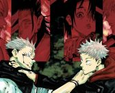 Lancement réussi pour l'anime et manga JUJUTSU KAISEN chez Crunchyroll et Ki-oon !
