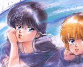 Le mangaka Izumi Matsumoto (Kimagure Orange Road) est mort