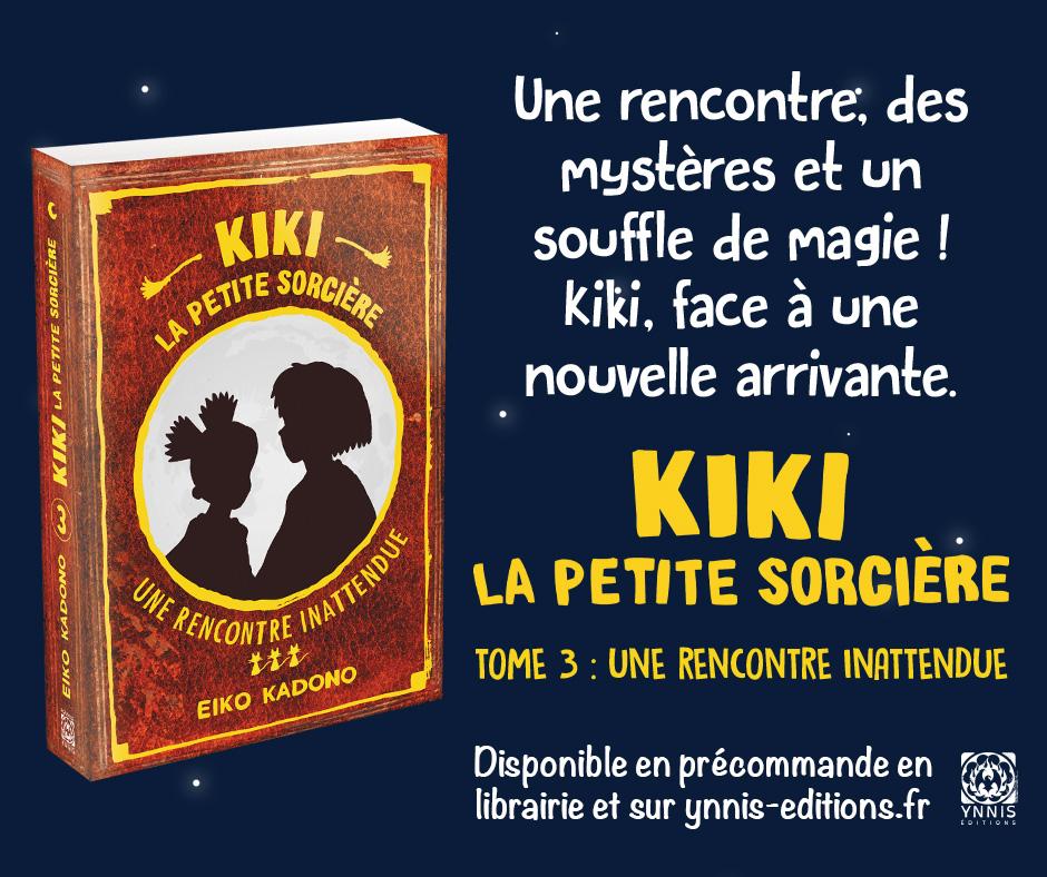 Kiki3-préco-article-fb