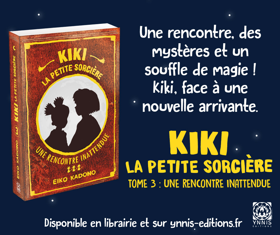 Kiki3-article-fb