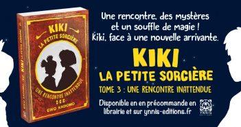 Kiki3-article-twitter