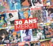 Animeland-30-ans