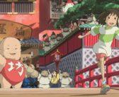 Personnalité de la semaine : Hayao Miyazaki