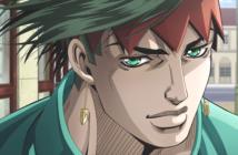 Kishibe-Rohan-wa-Ugokanai-OAV-2-anime-image-1