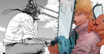 chainsaw-man-final-battle-cliffhanger-spoilers-manga-1245389-1280x0