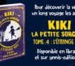Kiki4-header-facebook