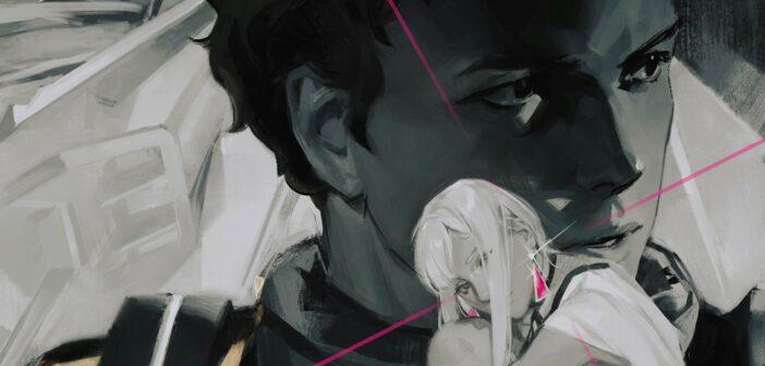 Le film Gundam: Hathaway sur Netflix le 1er juillet ?
