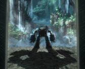 Quatre anime -dont SAKUGAN- à suivre cet automne sur Crunchyroll