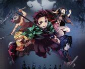 Le magazine AnimeLand n°236 est disponible !